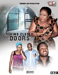 behind closed doors african movie review talk african