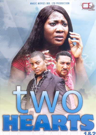 two hearts african movie review talk african movies