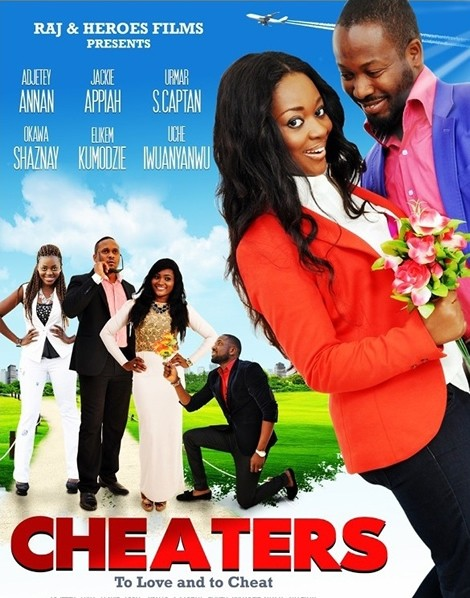a brief review of the movie cheaters If the movie is to be remembered for anything brief strong language movie guide: capsule reviews of current films.