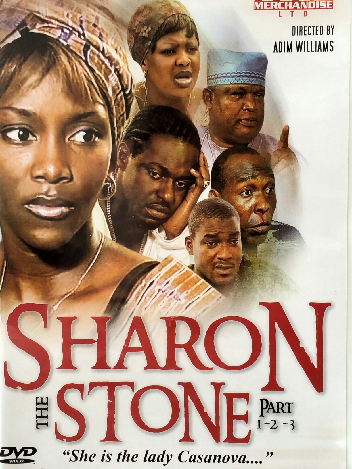 sharon stone nollywood movie reviews talk african movies