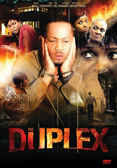 THE DUPLEX | Nollywood Movie Review | Talk African Movies
