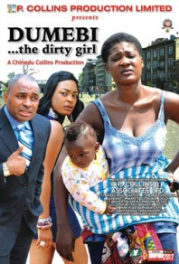 Dumebi's sister nollywood download and watch videos on dorotv.