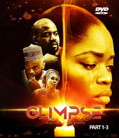 GLIMPSE | Nollywood Reviews | Talk African Movies